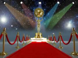 award-carpet