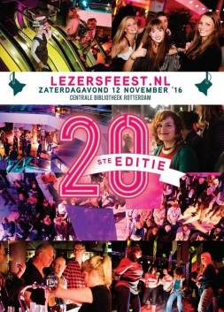 lezersfeest-20-jaar