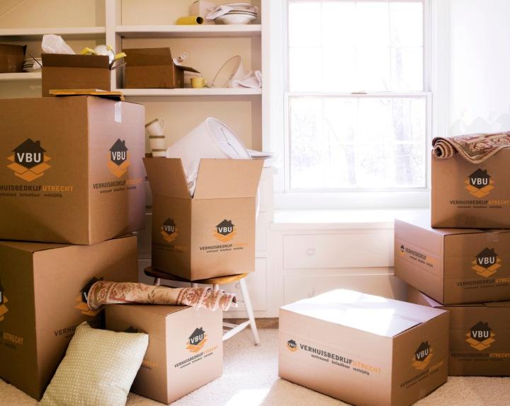 verhuisbedrijfutrecht-inpak