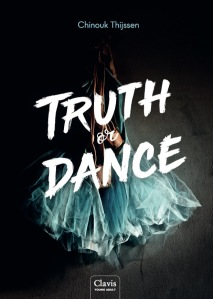 truthordance-plat