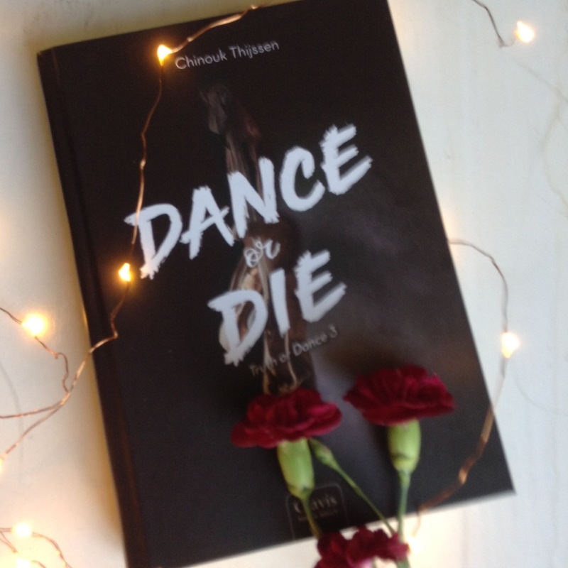 dance-or-die